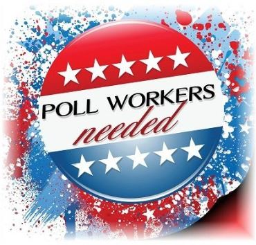 pollworkers2