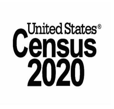 Census 2020 Opens in new window